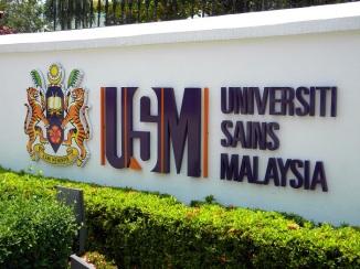 University Sain Malaysia