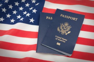 US Citizenship Renounced
