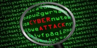 Cyber Crime Costs Half a Trillion Dollar Annually
