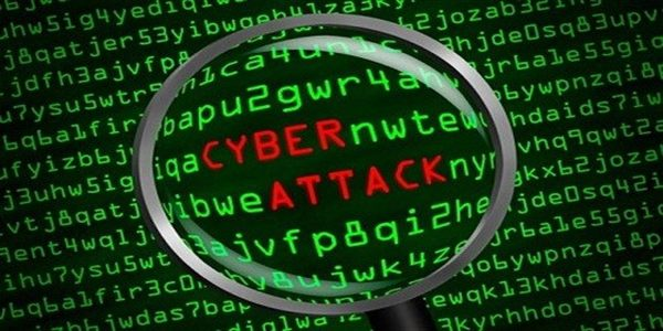 Cyber Crime Costs Half a Trillion Dollar Annually