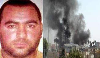 Abu Bakar Al Baghdadi Dead