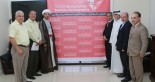 Bahrain's Demography Manuplated by Naturalization