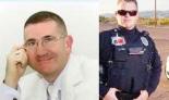 British Catholic Preist Idris Tawfiq & US Cop William Converts to Islam