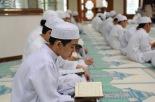One Million Irani School Children Memorizes Holy Quran