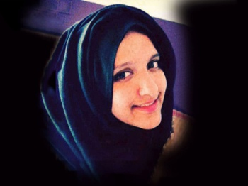 Pictures-posted-online-by-student-Aqsa-Mahmood.jpg