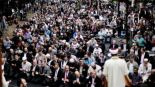 German Muslims Condemn Slams