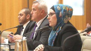 Australian Parliament Bans Passages of Quran