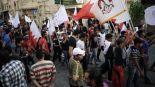 Anti Regime Protest continue in Bahran