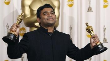 A Devoted Born HIndu A. S. Dileep Kumar, a successful Composer embraces Islam to Become A R Rehman