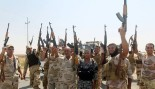 Video Shows Iraqi Forces Retake Ground from ISIS