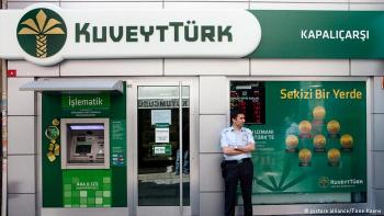 Germany Gets Licence for First Islamic Bank Kuvet Turk