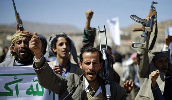Yemeni Tribes Kill Saudi Soldiers Gain Control of Saudi Military Site