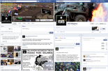 ISIS Recruiting Fresh Badges through Social Media Campaign
