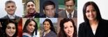 Pakistani Origin British Parliamentarians 2015