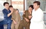 5 Shia Hazara Killed in Quetta