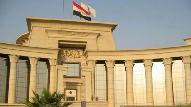 Egyptian Cout Convicts Murderers of Shia Community members and Cleric