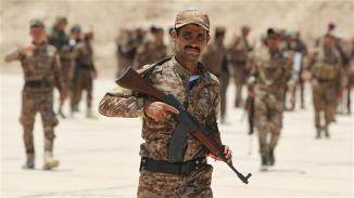 Iraqi forces Kill 182 Wahabi Takfiri IS Terrorists. a