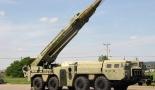 Yemeni Missilles Hit Saudi Air Bases