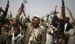 Yemeni troops start Retaliatory attack on Saudi Border Cities