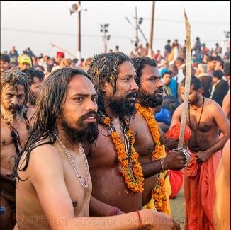 Radical Extrmist Hindu