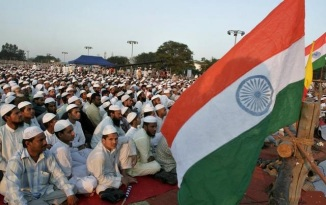 Role of Muslims in Independence Movement of India