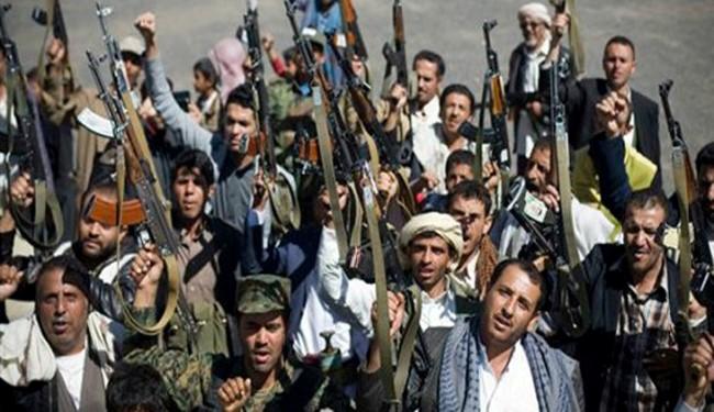 Ansarullah, Yemeni Army Capture Strategic Saudi Military Base in Jizan