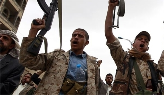 Yemeni forces gives 72 Hours Ultimatum to Saudi forces
