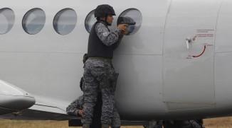 Saudi Prince arrested on Drug smuggling in Lebanon