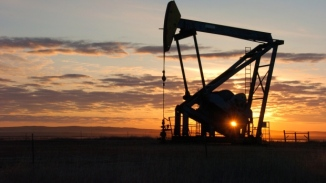 Crude Oil Prices slumps at 11 Year Low