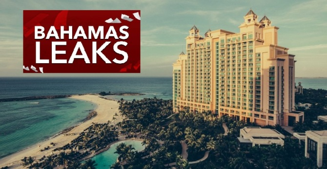 bahama-leaks