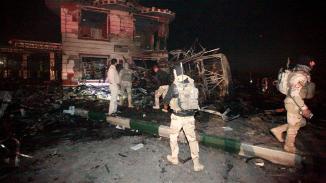 around-100-arbaeen-pilgrims-martyred-near-baghdad-iraq-c