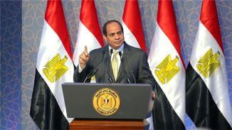 egypts-president-abdul-fatah-al-sisi