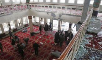 suicide-attack-on-arbaeen-in-masjid-baqir-ul-uloom-kabul-afghanistan-nov-2016-a